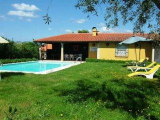 5 bedroom Villa in Ponte de Lima, Viana do Castelo, Portugal : ref 5476356