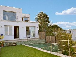 3 bedroom Villa in Begur, Catalonia, Spain : ref 5456459