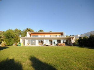 4 bedroom Villa in Gateira, Viana do Castelo, Portugal : ref 5455237