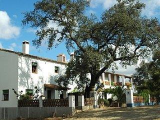 El Repilado Villa Sleeps 4 - 5080239