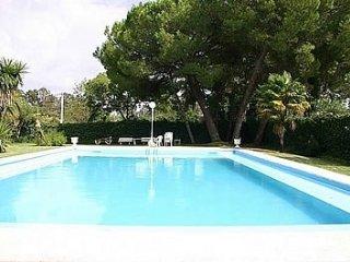 8 bedroom Villa in Jerez de la Frontera, Andalusia, Spain : ref 5455127