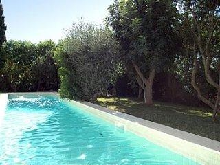 3 bedroom Villa in Sanlucar de Barrameda, Andalusia, Spain : ref 5455009
