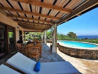 3 bedroom Villa in Sanlúcar de Barrameda, Andalusia, Spain : ref 5455003