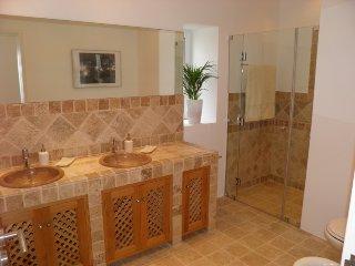 4 bedroom Villa in Boliqueime, Faro, Portugal : ref 5454889