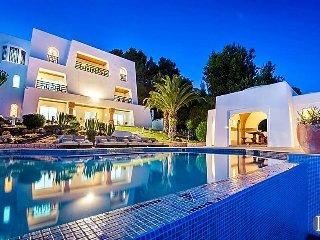 5 bedroom Villa in Albufeira, Faro, Portugal : ref 5433246