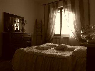 La Casa tra Gli Ulivi CottageHouse Cortona