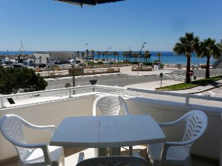 3 bedroom Apartment in Miami Platja, Catalonia, Spain : ref 5389073