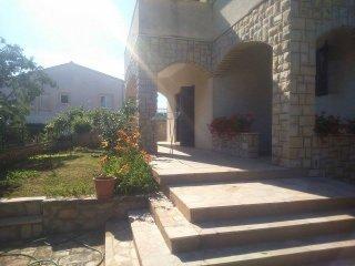 4 bedroom Villa in Tribunj, Sibensko-Kninska Zupanija, Croatia : ref 5271677
