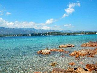 3 bedroom Villa in Bocca del Oro, Corsica, France : ref 5247147