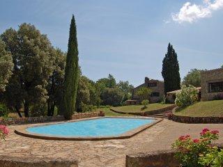8 bedroom Villa in Le Plan-de-la-Tour, Provence-Alpes-Côte d'Azur, France : ref