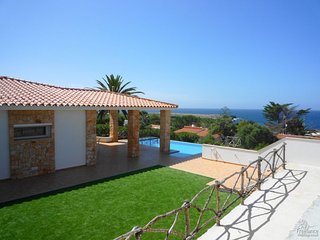 3 bedroom Villa in Binissafuller, Balearic Islands, Spain : ref 5228175