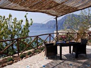 3 bedroom Villa in Praiano, Campania, Italy : ref 5218335