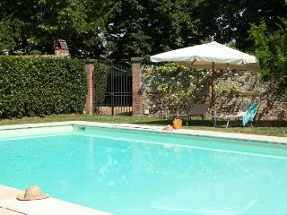 Centro Storico Apartment Sleeps 12 with Pool Air Con and WiFi - 5218108