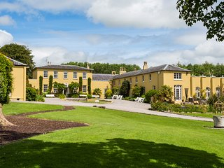 12 bedroom Chateau in Summer Cove, Munster, Ireland : ref 5217593