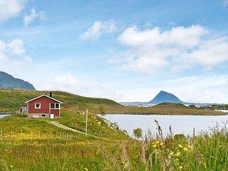2 bedroom Villa in Lauvdal, Nordland Fylke, Norway : ref 5178373
