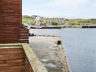 3 bedroom Apartment in Utsira, Rogaland Fylke, Norway : ref 5177825