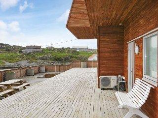 3 bedroom Apartment in Utsira, Rogaland Fylke, Norway : ref 5177794