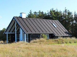 2 bedroom Villa in Skagen, North Denmark, Denmark : ref 5177576