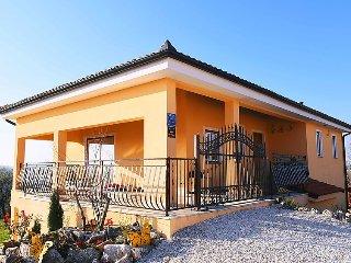 4 bedroom Villa in Labin, Istarska Zupanija, Croatia : ref 5032581