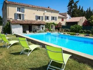 "4 bedroom Villa in Pernes-les-Fontaines, Provence-Alpes-CA""te d'Azur, France : r"