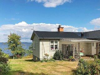 2 bedroom Villa in Vingåker, Södermanland, Sweden : ref 5029482