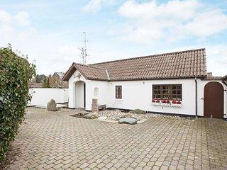 4 bedroom Villa in Marielyst, Zealand, Denmark : ref 5028189