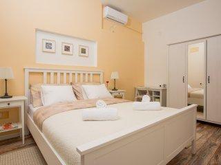 Apartment Dub Zagreb
