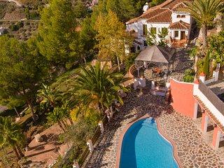 Villa Calera