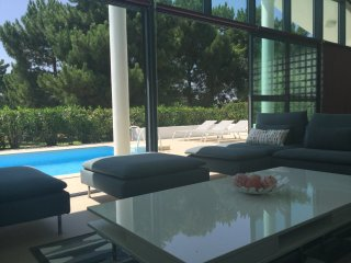 Arrabida Villas & Golf