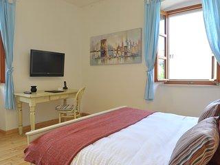 Brookly Bridge Bedroom
