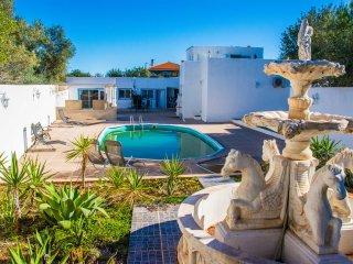 Villa The Avalon - Quinta Botanica
