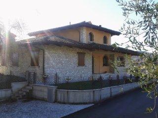 Calbertone family holidays Urbino