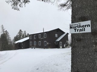Northern Trails Unit 4