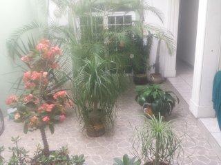 La mejor casa en Tepic