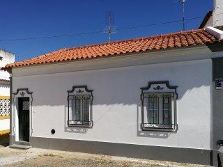 Casa da Oliveira - A sua Casa no Centro Historico de Evora, sinta-se um Eborense