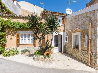 3 bedroom Villa in Caimari, Balearic Islands, Spain : ref 5506637