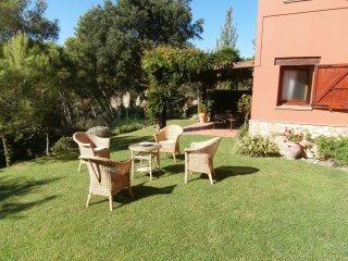 3 bedroom Villa in Llafranc, Catalonia, Spain : ref 5506421