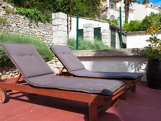4 bedroom Villa in Ploce, Dubrovacko-Neretvanska Zupanija, Croatia : ref 5506362