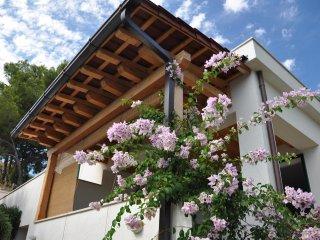 3 bedroom Villa in Milna, Splitsko-Dalmatinska Županija, Croatia : ref 5506353