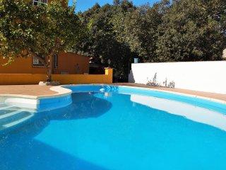 4 bedroom Villa in Lloret de Mar, Catalonia, Spain : ref 5506278