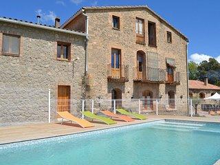 11 bedroom Villa in Barcelona, Catalonia, Spain : ref 5456320