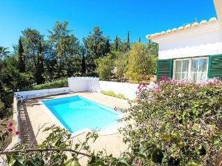 3 bedroom Villa in Praia Da Luz, Faro, Portugal : ref 5434049