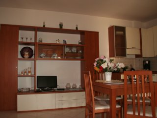 2 bedroom Apartment in Telti, Sardinia, Italy : ref 5398600