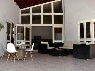 Palm Beach Villa - Palazzio Aruba
