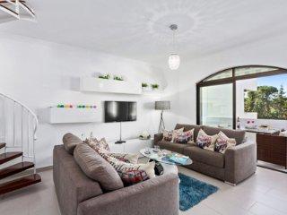 Apartment Jardim Do Mar
