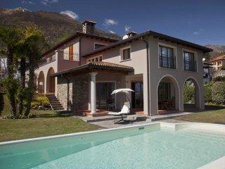 Villa Cremia