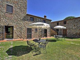 Casa Ciclamino