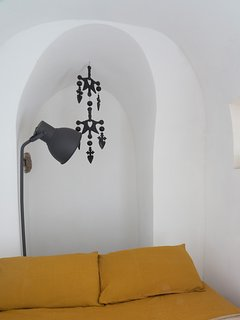 Bedroom  Sardone