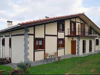 100047 -  House in Deba