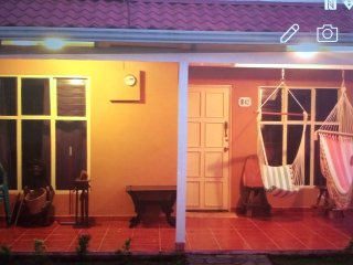 Jaco Beach - Villa for rent - Entire home!